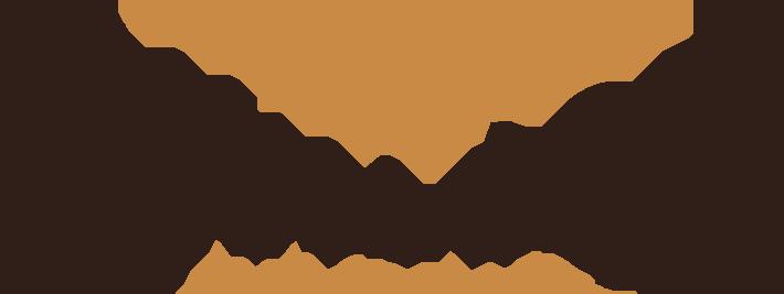 Logo Privilèges Immobilier