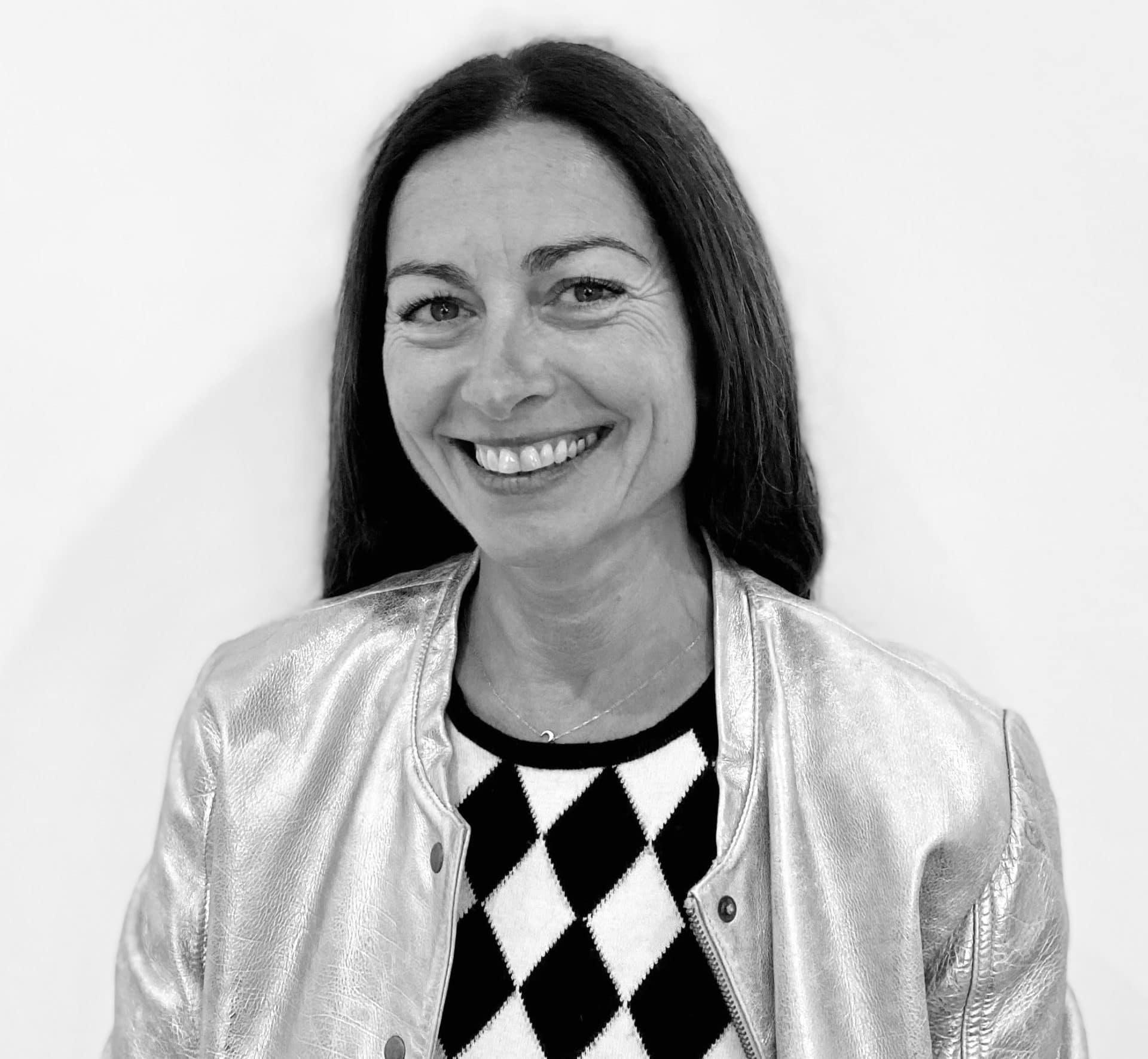 Anne Sophie Privileges Immobilier 1920x1771 - Notre équipe